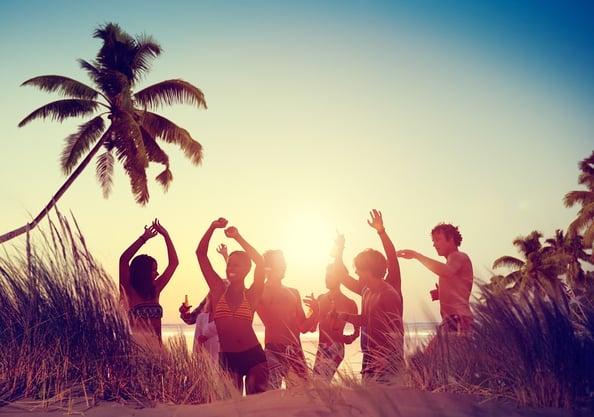 Beach party-1.jpg