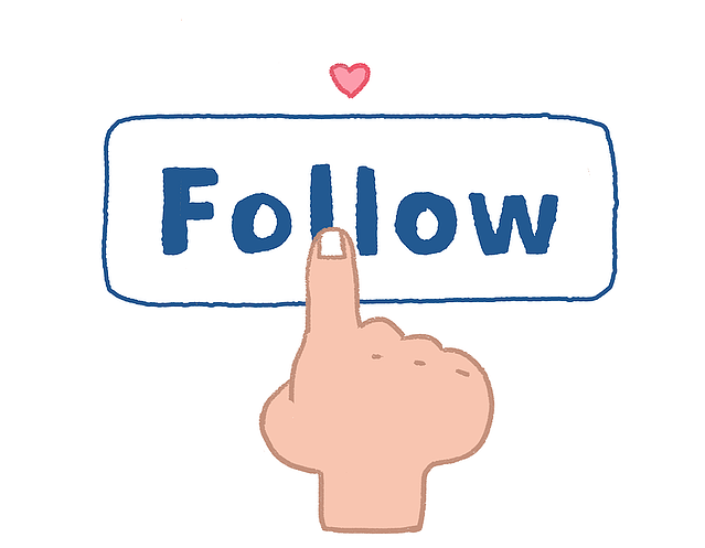 Try our instagram follow bot free for 7 days!