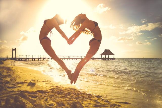 Heart like beach jump.jpg