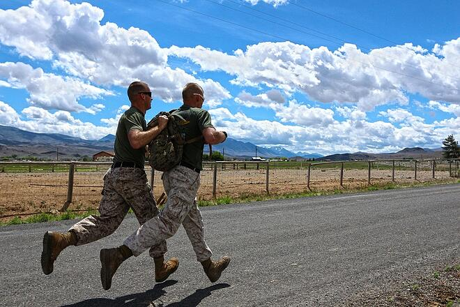 army guys running.jpg