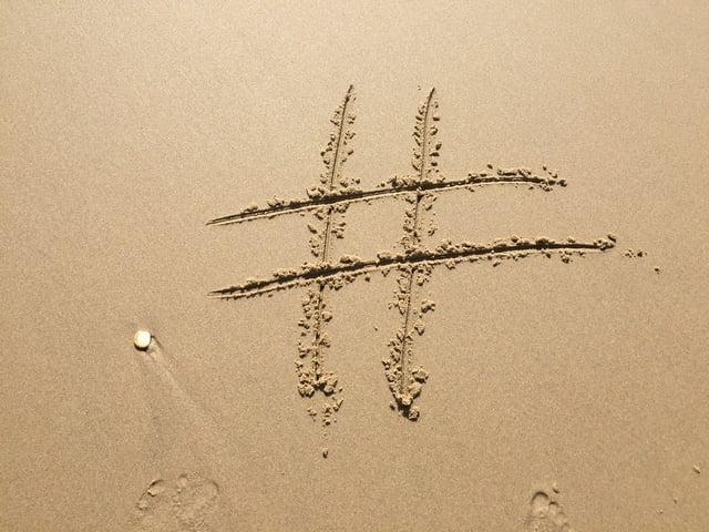 beach hashtag.jpg