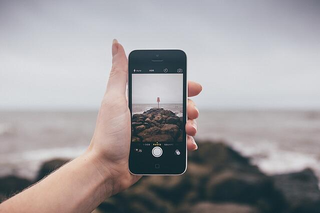 Instagram Photo Contests Are a Great Way to Engage your Audience