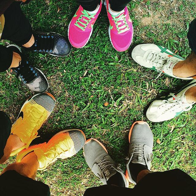 shoes star.jpg