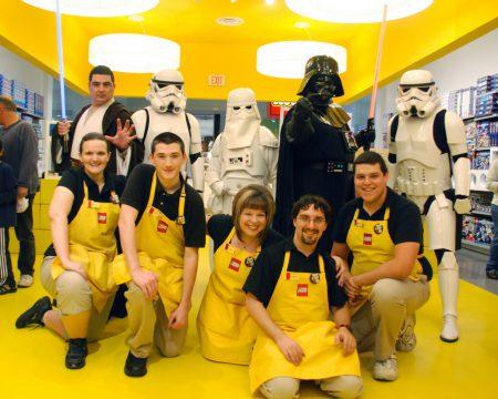Lego employees.jpg
