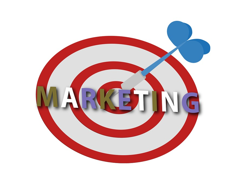 Marketing target.jpg