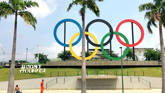 Olympic hashtags.jpg
