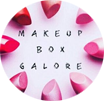 @makeupboxgalore