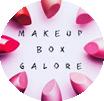 @makeupboxgalore