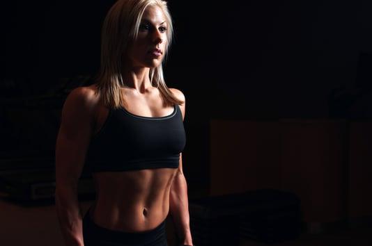 fit girl2.jpg