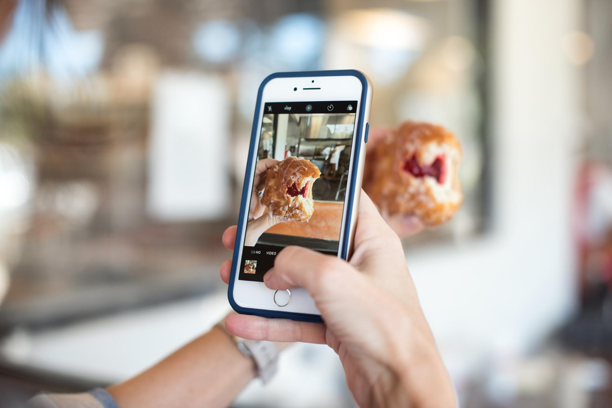 Monetize Instagram with Affiliate marketing