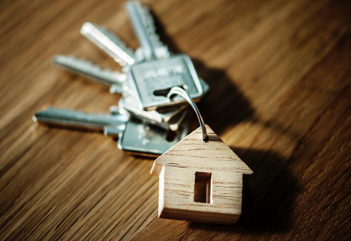 Real estate hashtags to find buyers