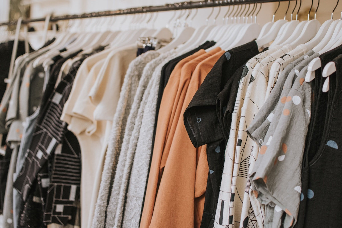 Best Hashtags for Fashion Bloggers