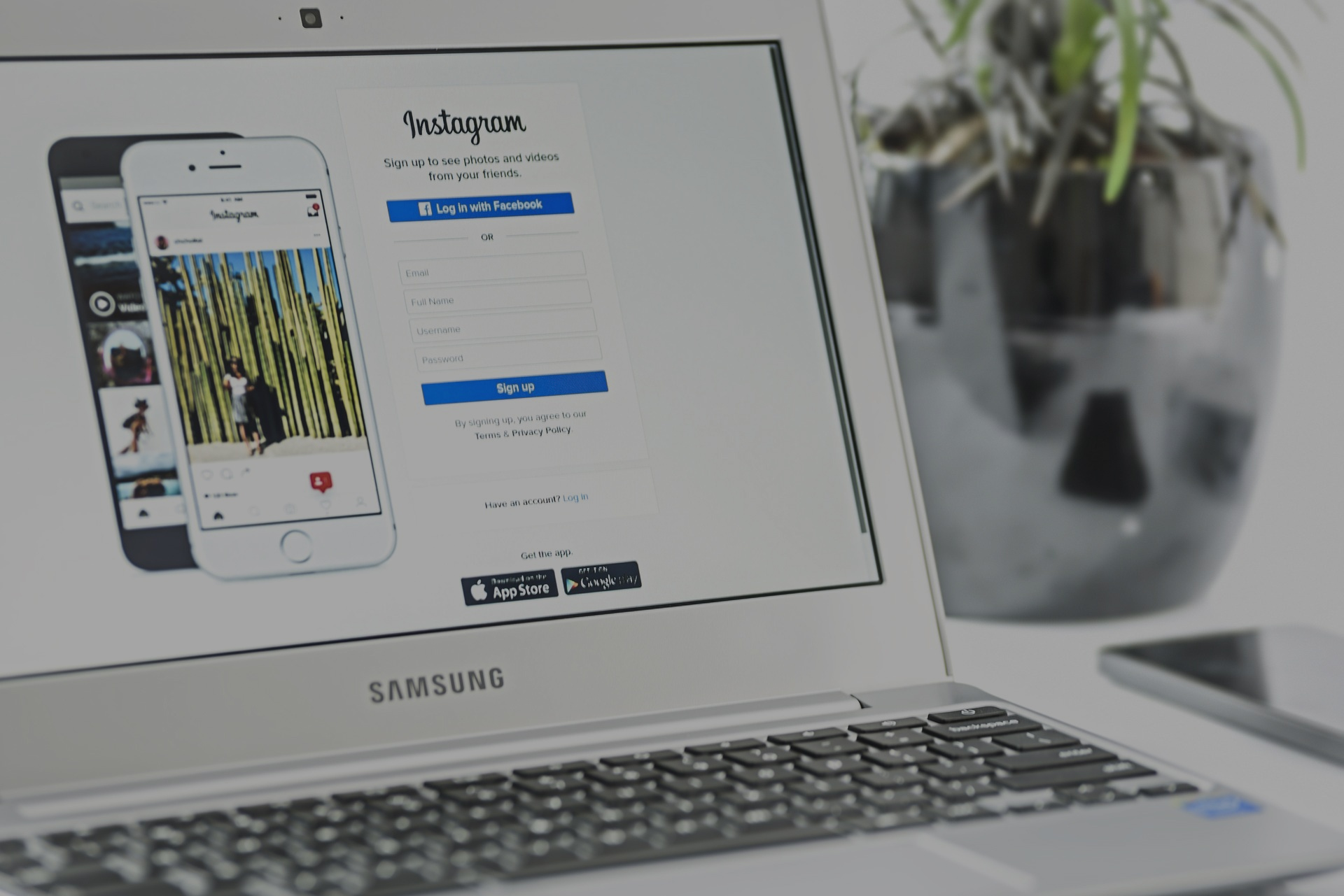 Real Targeted Instagram Followers: How SNE Can Help Your Account Grow