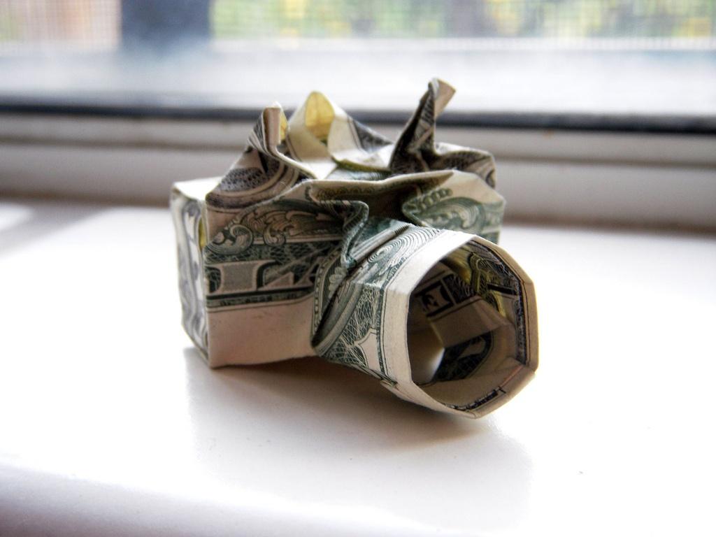 Easy ways to make money on Instagram