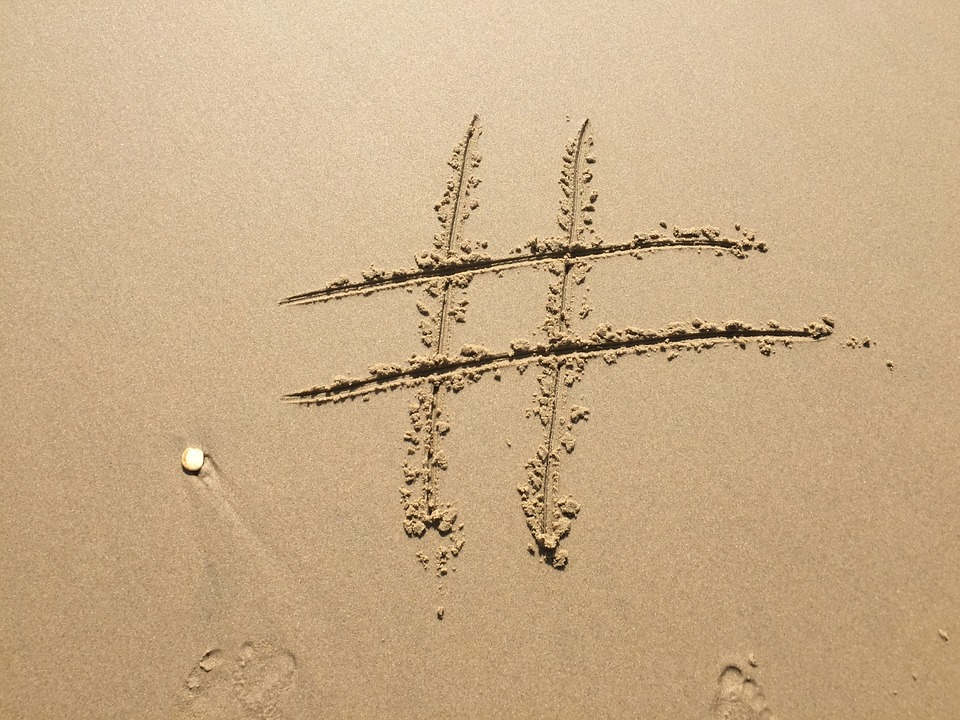 How-To Use Instagram Hashtags