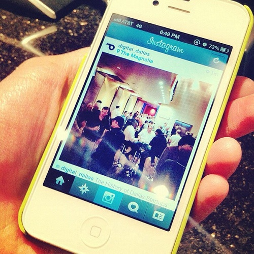 Don't Buy Instagram Followers: Free Trial to Get REAL Followers