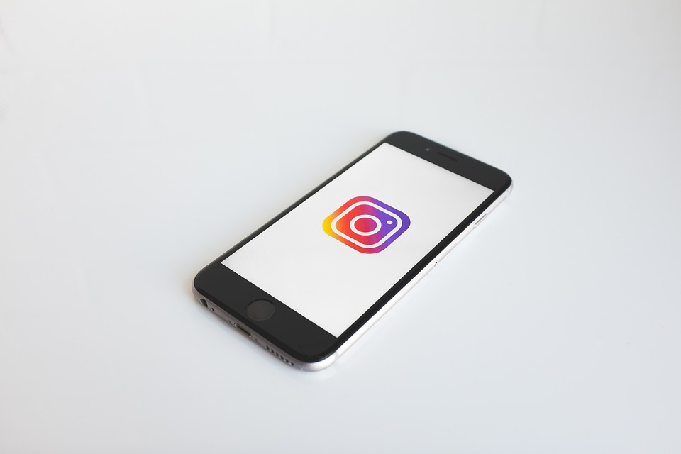Free Instagram Followers No Survey