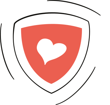 Instagress Shutdown: Try our Instagress Replacement Free For 7 Days