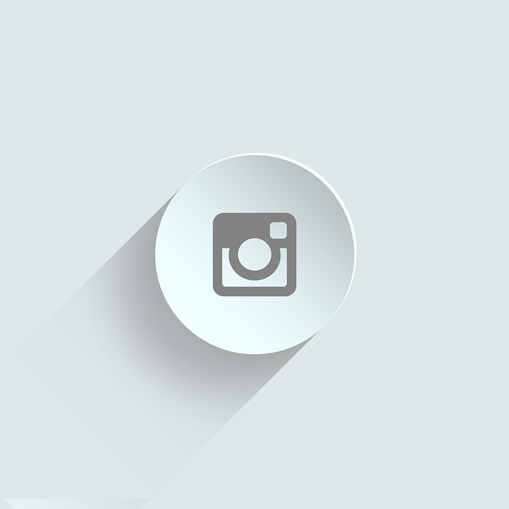Instagram Growth Guide: How to Get More IG Followers