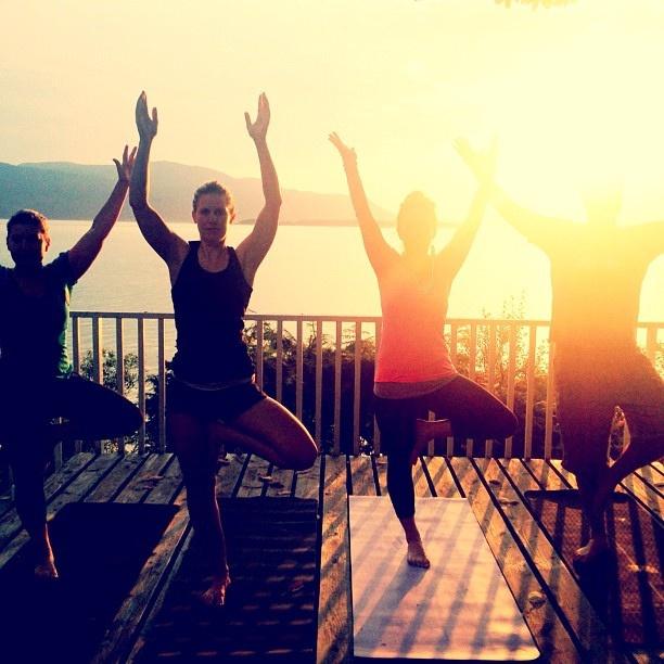 Best Ways To Get Fitness Instagram Shoutouts