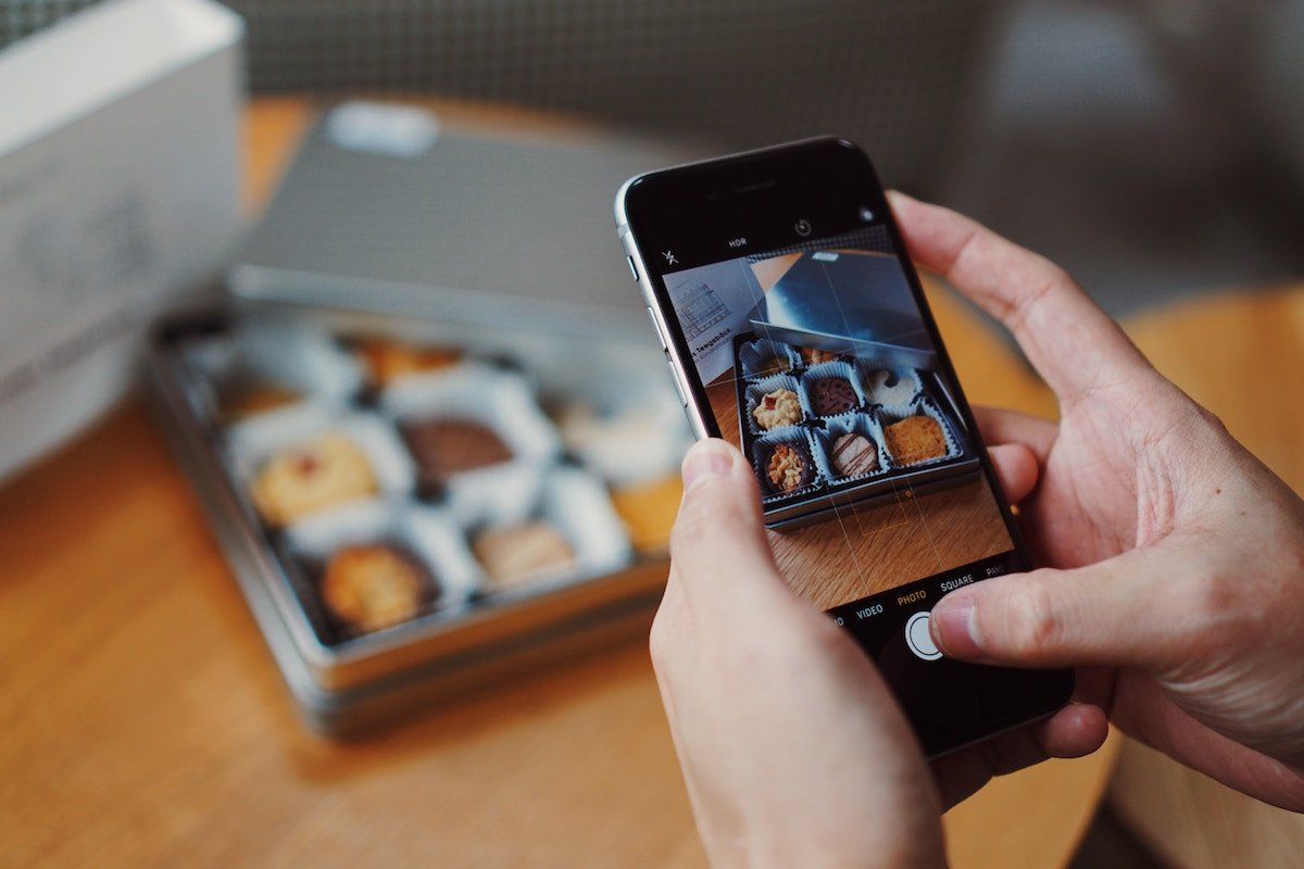 Best Foodie Instagram Hashtags to Boost Engagement