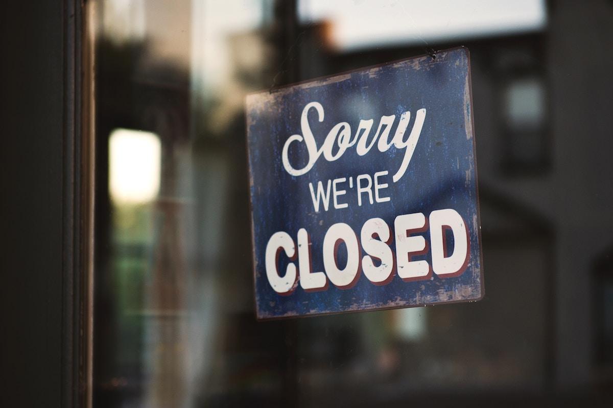 Social Drift Shut Down: What Happened? What are the best alternatives?