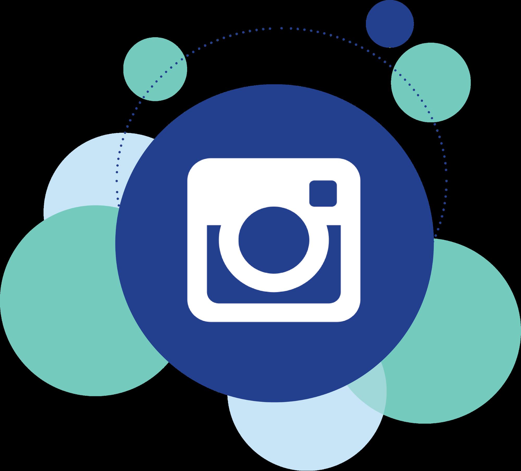 2018 Instagram Hashtags Cheat Sheet