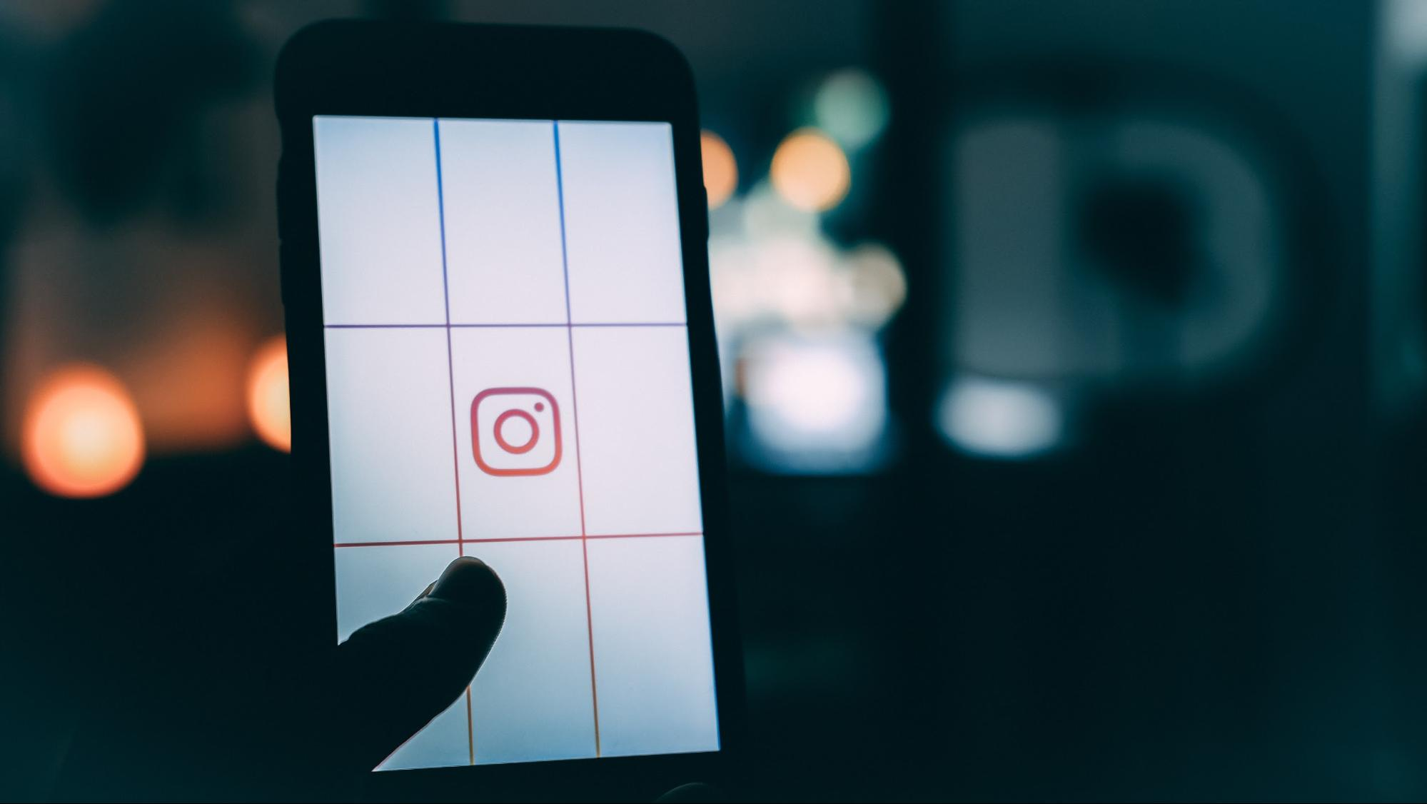How-To Hide Instagram Hashtags