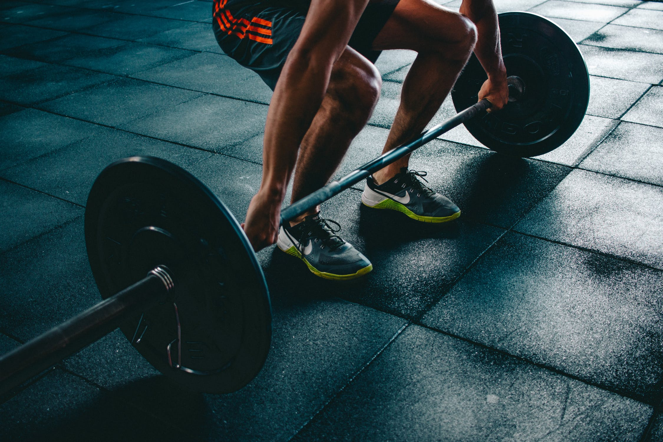 Instagram Bodybuilding: Reach a Broader Audience