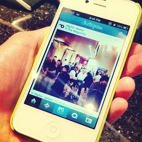 Instagram Unfollow Solutions: The best & The worst
