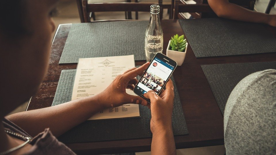 How to Auto Like and Auto Comment on Instagram