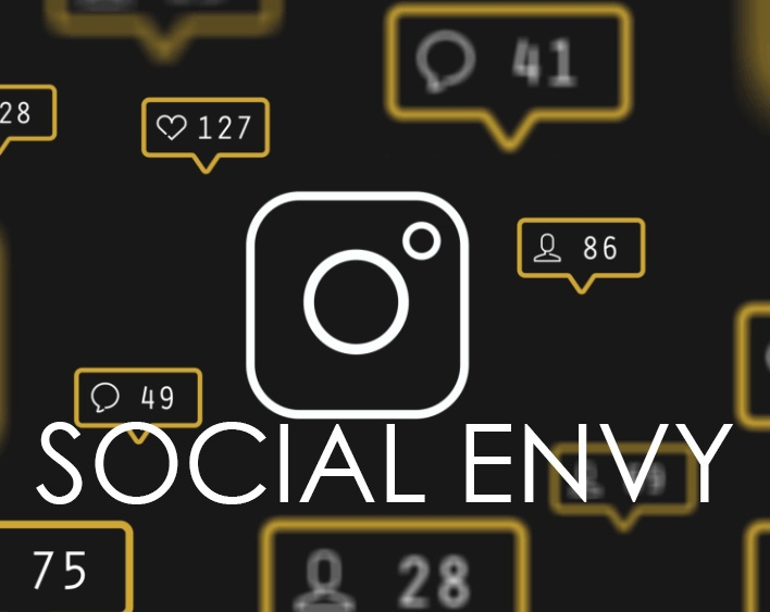 Social Envy Shutdown: Best Social Envy Alternatives