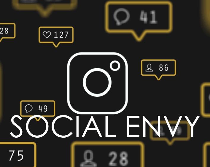 Social Envy Shutdown: Best Social Envy Alternatives